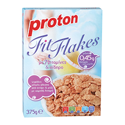 fit flakes 375
